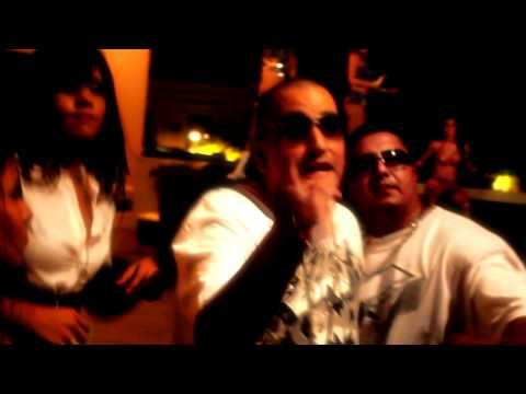Sin Corte - Nunca Imagine (Video Oficial) Paraguay Music