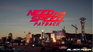 need for speed payback 2018 collecting money