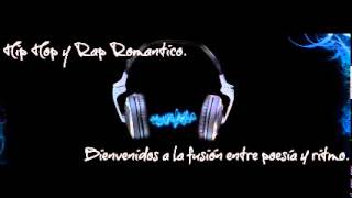 Mix Rap Romantico - Neztor Mvl, Mc Aese, Romo One, Mc Davo