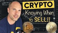 Cryptocurrency knowing when to sell, Bitcoin-Xaurum-Karatgold-Bitjob