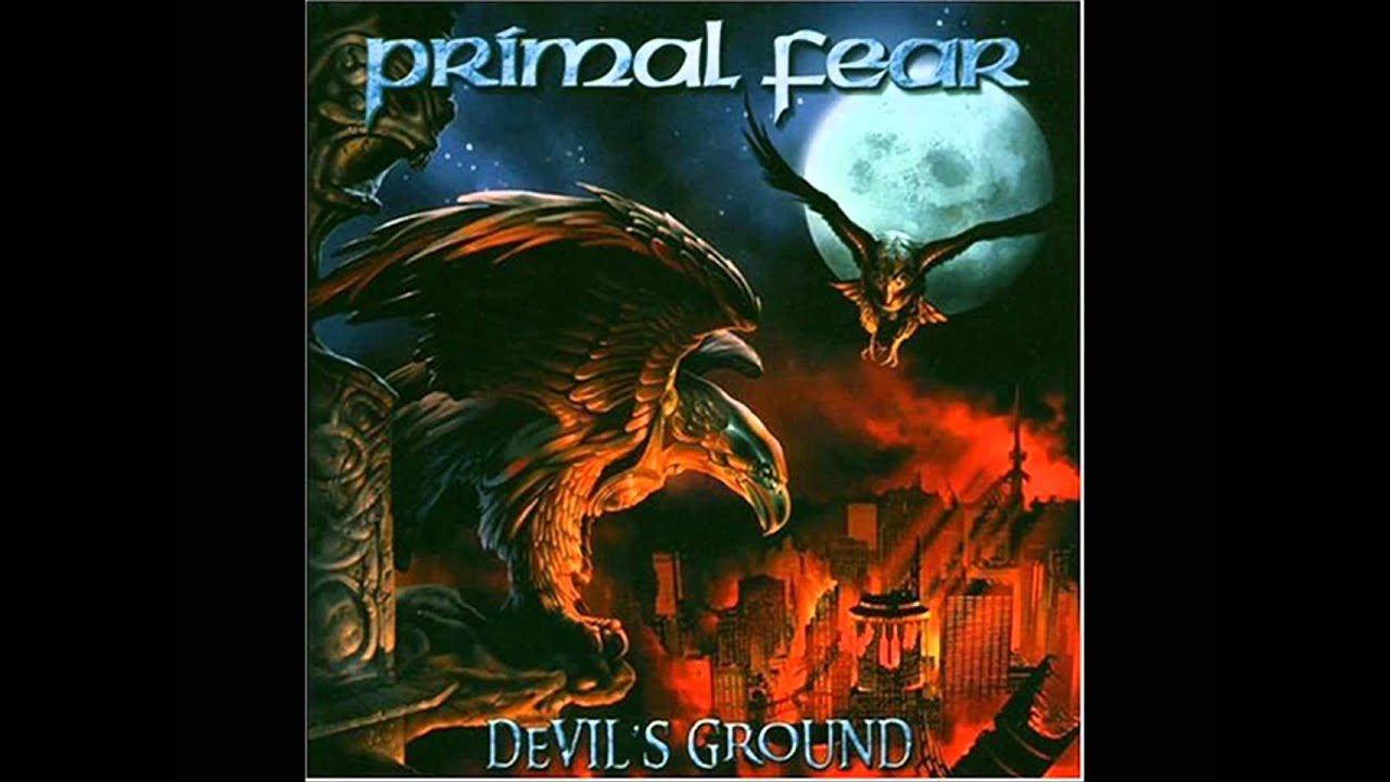 primal-fear-the-rover-led-zeppelin-cover-seba-cai