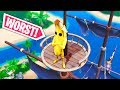 THE *WORST* SEASON 8 SPOT IN-GAME!! - Fortnite Funny WTF Fails and Daily Best Moments Ep. 965