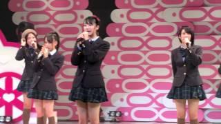 TOYOTA presents AKB48チーム8 全国ツアー 〜47の素敵な街へ〜 島根公演...