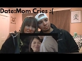 Mom & Son Reaction! Jollibee Commercial 2017 date (heartbreaking Story) Mom Cries video