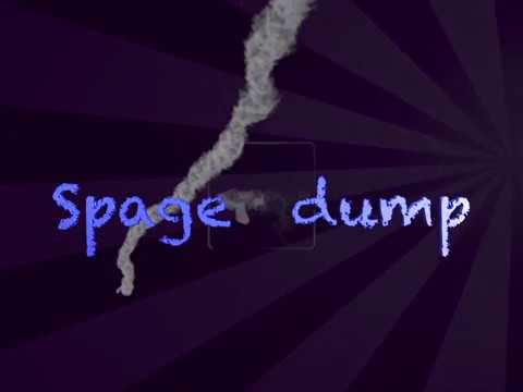 Spage - dump