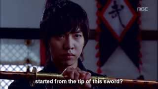 [Eng Sub] Gu Family Book Trailer [HD]
