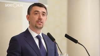 Дамир Фаттахов об условиях межнационального согласия в Казани