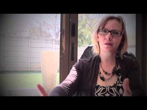 OfferForge interviews Dr Sarah Brittan of SOAP