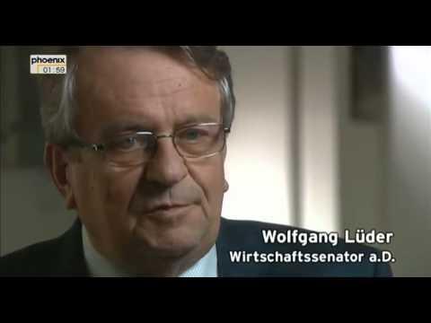 Die Stasi in West Berlin