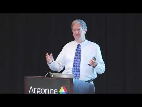 Algorithmic Adaptations to Extreme Scale Computing I David Keyes, KAUST