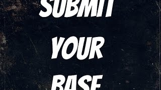 Clash of Clans Submit Your Base Review! Subscriber Base Review