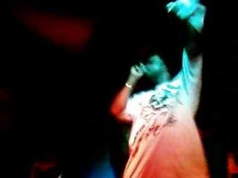 Besoin d'être libre - El Matador