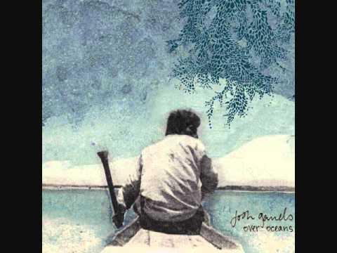 Songbird - Josh Garrels