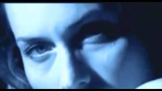 Boyzone  -  Every Day I Love You