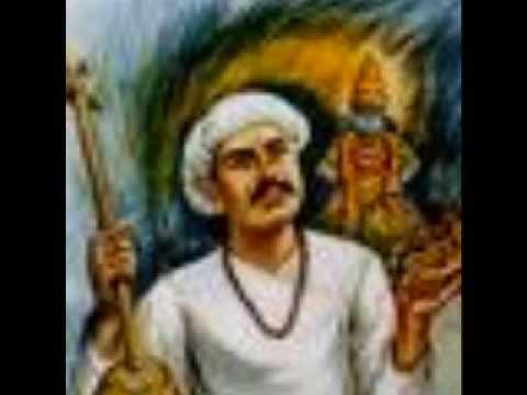 Marathi bhakti geete lyrics