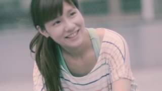 中嶋ユキノ - 斜め45度