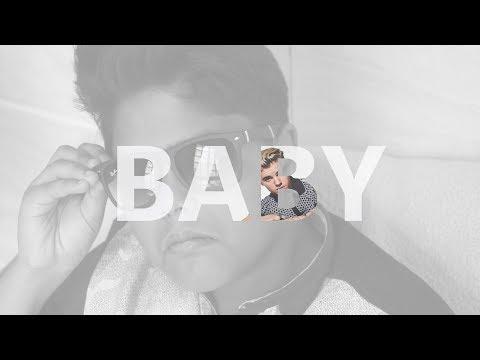 BABY guitar chords\tabs \strumming by GAMOMUSIC