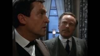 Шерлок Холмс приключения   часть 27   Собака баскервилей ⁄ The Hound of the Baskervilles