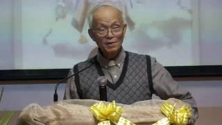 Thuyết Giảng – Sống Đẹp Như Mẹ - Lm Michael Phạm Quang Hồng - Perth, Tây Úc 2016