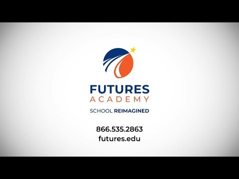 Futures Academy - Fall Session - Update from Halstrom Academy