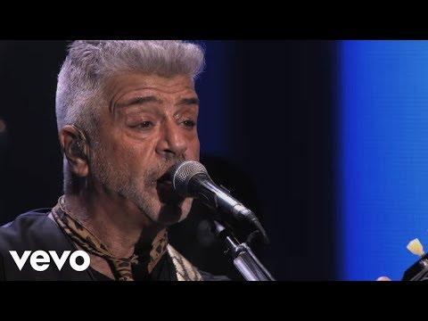 Lulu Santos - Tempos Modernos (Ao Vivo)