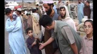 """นิติภูมิ นวรัตน์ Nitipoom Navaratna """"Pakistan & Bin Ladin (Part1)"""""""