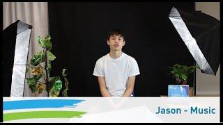 Music - Student Voice