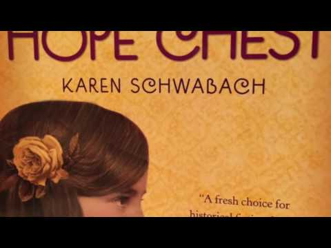 The Hope Chest Chapter 14
