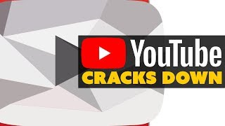 YouTube Cracks Down on ALL Creators - The Know
