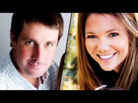Fiance of Missing Kelsey Berreth Gives Cops DNA Sample