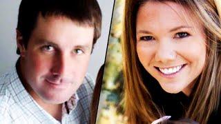 Fiance of Missing Kelsey Berreth Gives Cops DNA Sample