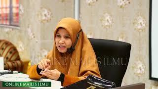 Ustazah Asma Harun ᴴᴰl Asyik Balik Kampung Awak Je