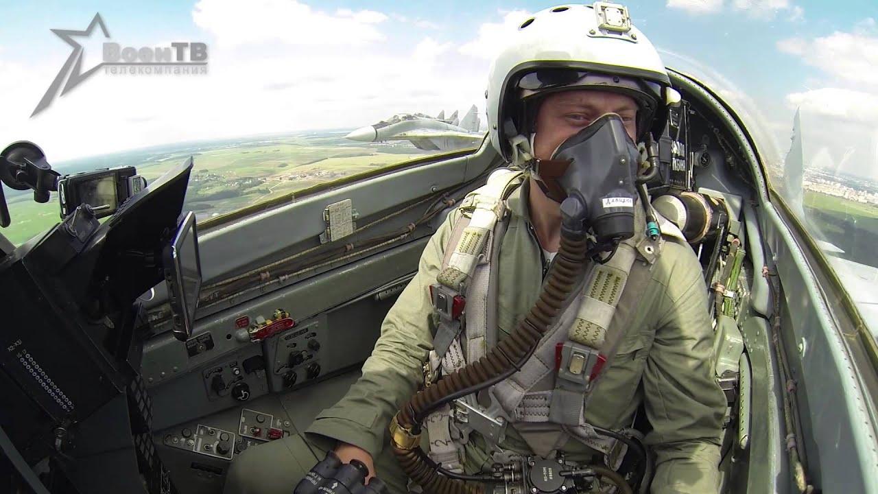 Видео из кабинки для раздевания фото 672-301