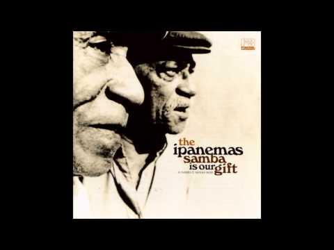 The Ipanemas - Malandro Quando Vaza