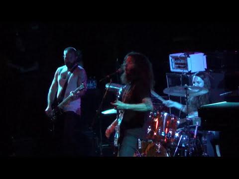 SUMAC / Boston, MA / 8.8.15 / @ The Paradise
