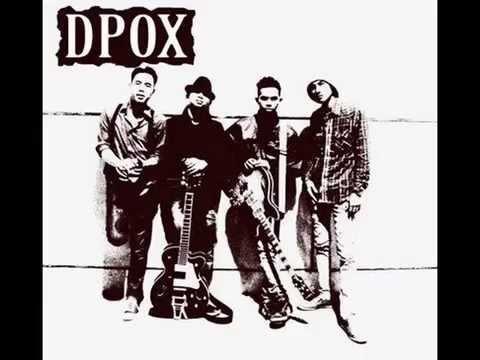 DPOX - Tradisi Korupsi