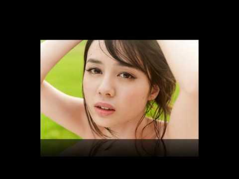 Aimi Yoshikawa is a japanese av idol born in Kanagawa