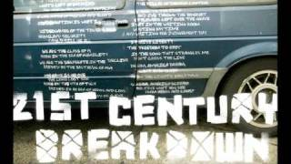 Green Day - 21st Century Breakdown - 21st Century Breakdown - HD (High Definition)