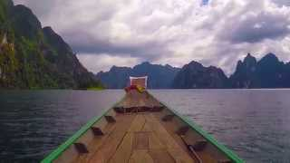видео Туры в Таиланд