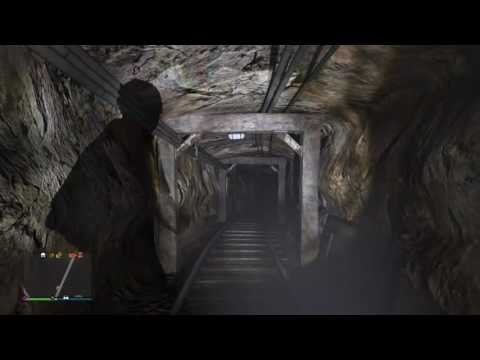ghost-brothers-ep-1-(haunted-mine)
