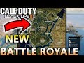 Call of Duty Black Ops 4: Is Blackout an Enjoyable Battle Royale? [BETA CODE GIVEAWAY]
