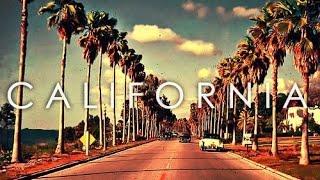 pontos turisticos da california