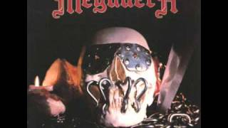 Megadeth - Last Rites/Loved to Death
