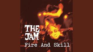 Smithers-Jones (Live At Wembley Arena, UK / 1982)