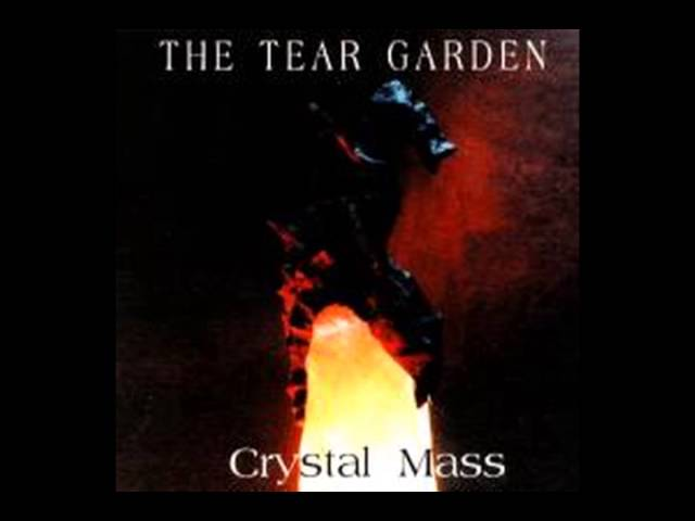 the-tear-garden-double-spades-effect-milan-milanovic