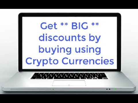 Use Bitcoin or Crypto currencies to pay. Get up to 65% discount on Forex Resources from Expert4x