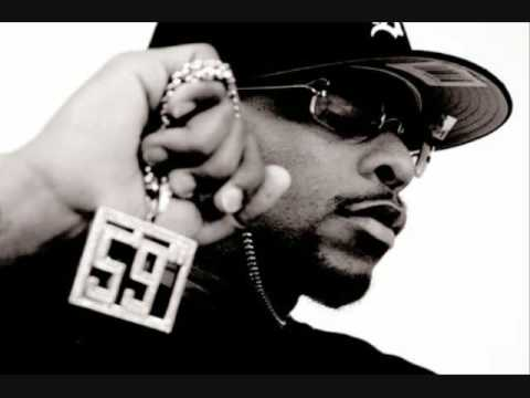 Shes the one - Royce da 5'9 ft. Emenem