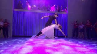 Dirty Dancing -- The Classic Story On Stage London TV Advert