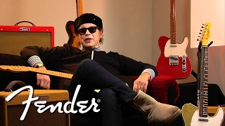 the-cars-elliot-easton-on-all-things-tele-fender