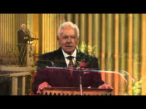 Cournoyer's tearful goodbye to his captain, Beliveau